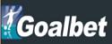 Goalbet bonus εγγραφής