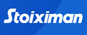 Stoiximan GR bonus εγγραφής