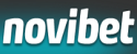 Novibet bonus εγγραφής